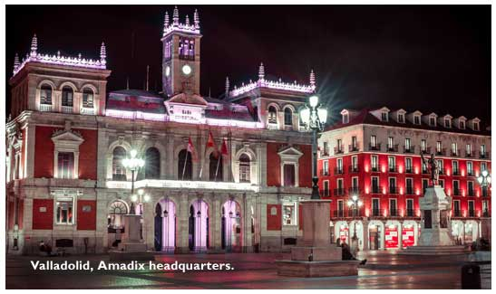 amadix-about-valladolid