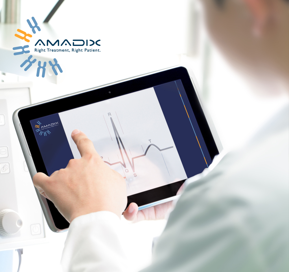 amadix-researcher-tablet